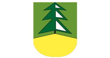 GWalim